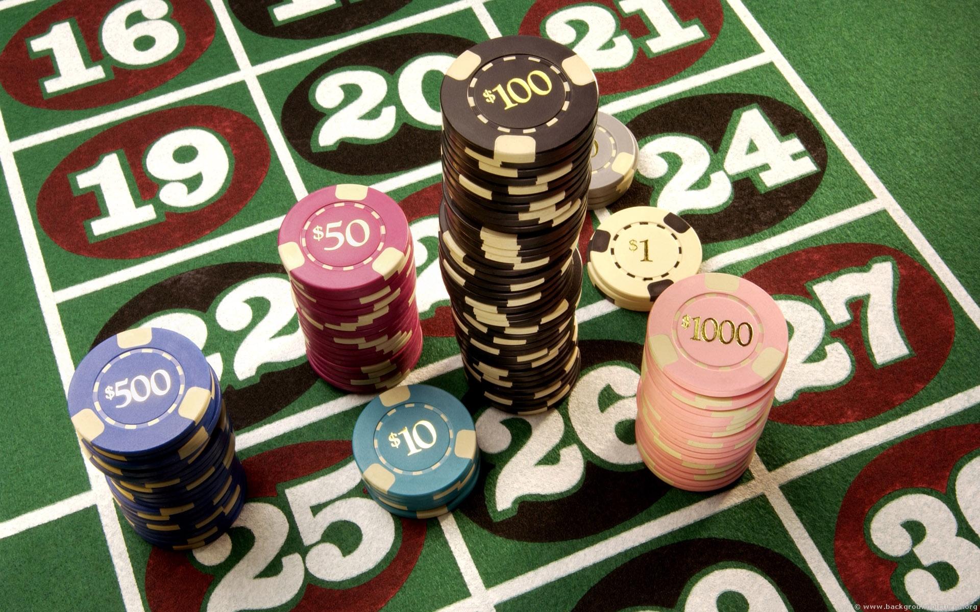 Casinos en línea para personas que disfrutan del Black Jack