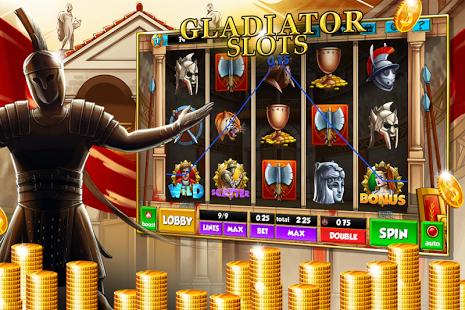 ¿La forma de encontrar los mejores casinos en Internet según sus necesidades?