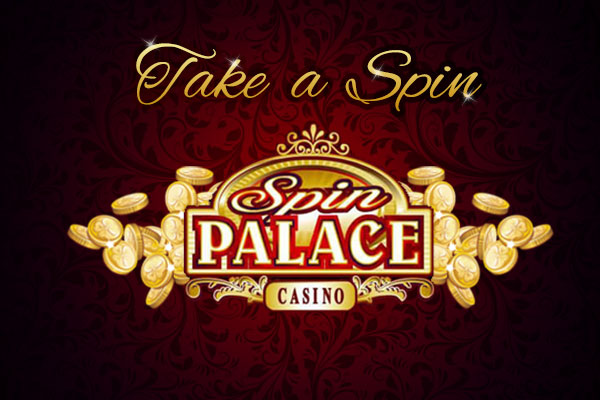 Reseña del Casino Spin Palace